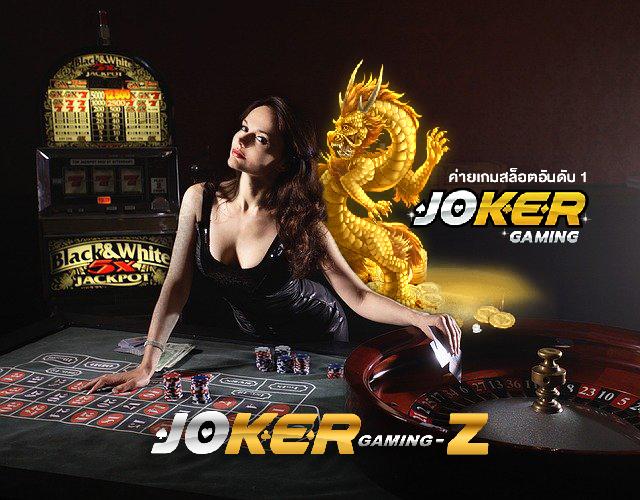 JOKER-SLOT-GAME-123